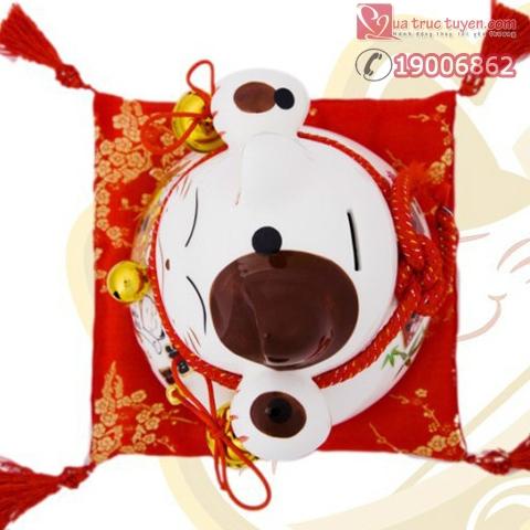 meo-than-tai-man-phuc-9005-6