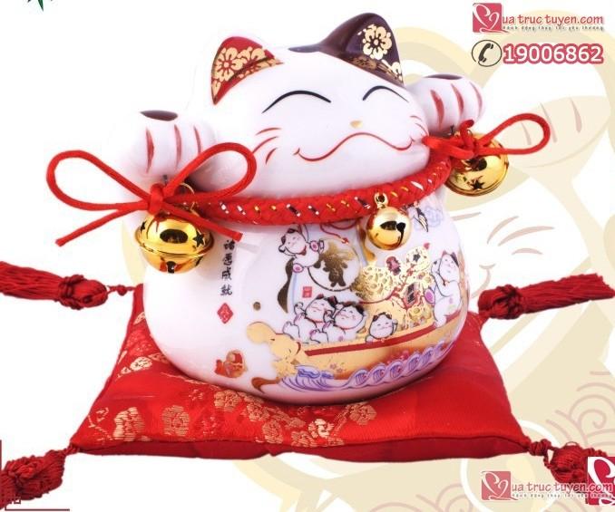 meo-than-tai-ngoc-man-duong-6088_22