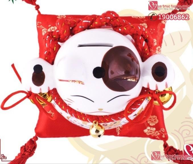 meo-than-tai-ngoc-man-duong-6088_24