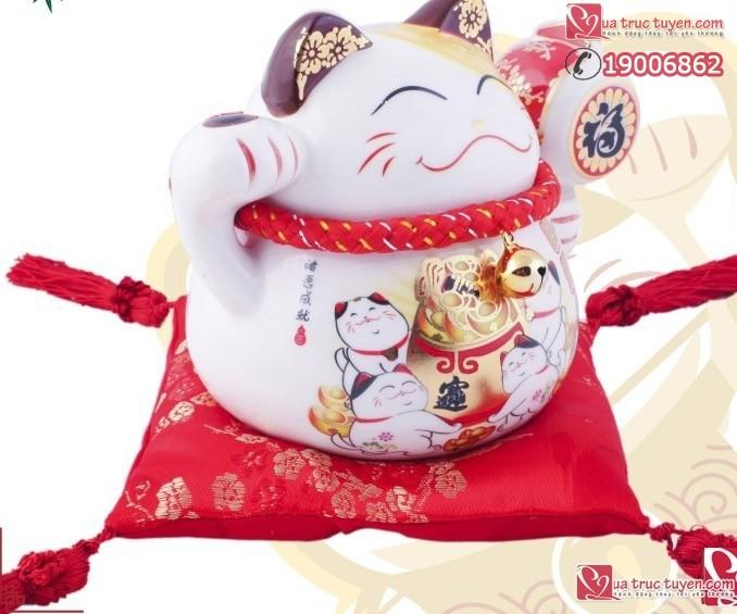 meo-than-tai-phu-quy6090_22