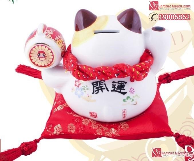 meo-than-tai-phu-quy6090_26