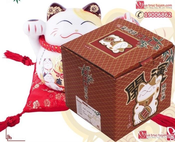 meo-than-tai-phu-quy6090_29