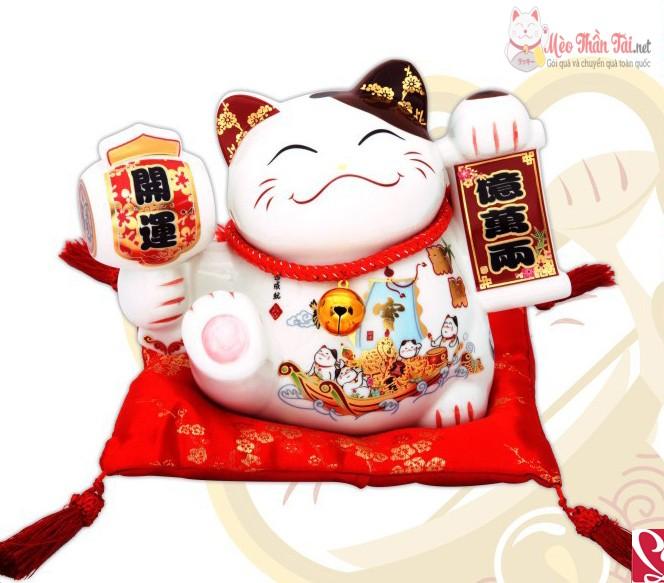 meo-than-tai-thuyen-cho-day-vang-9050_03