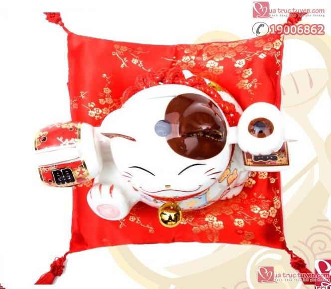 meo-than-tai-thuyen-cho-day-vang-9050_38