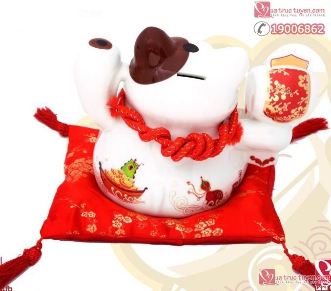 meo-than-tai-thuyen-cho-day-vang-9050_41
