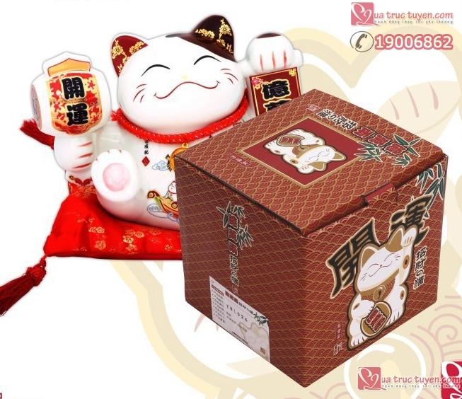 meo-than-tai-thuyen-cho-day-vang-9050_47
