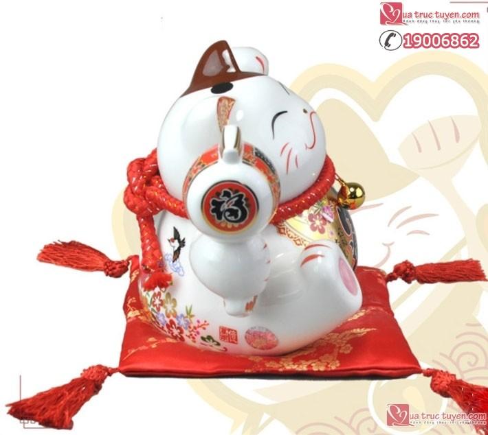 meo-than-tai-vay-tay-hung-gia-vuong-nghiep-90148-5