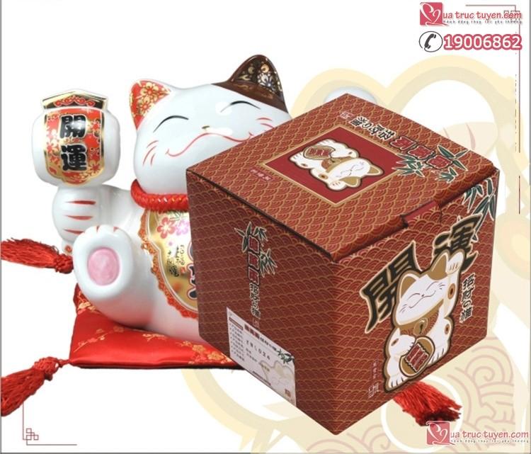 meo-than-tai-vay-tay-hung-gia-vuong-nghiep-90148-8