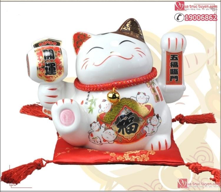 meo-than-tai-vay-tay-ngu-phuc-lam-mon-90146-1