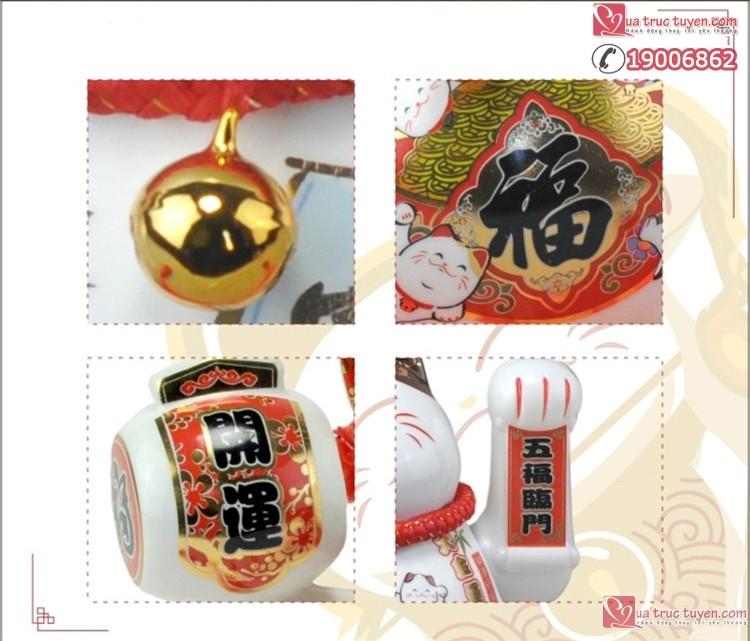 meo-than-tai-vay-tay-ngu-phuc-lam-mon-90146-2