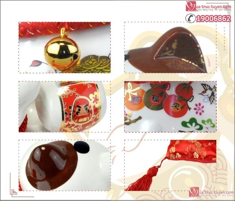 meo-than-tai-vay-tay-ngu-phuc-lam-mon-90146-3