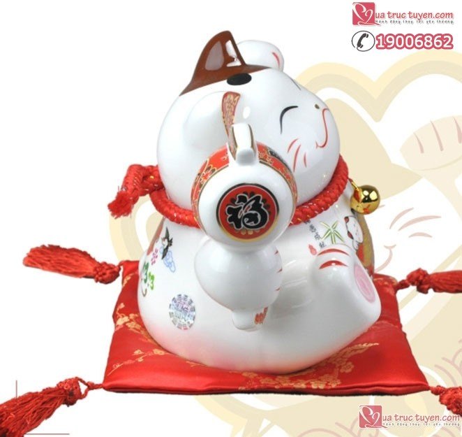 meo-than-tai-vay-tay-ngu-phuc-lam-mon-90146-5