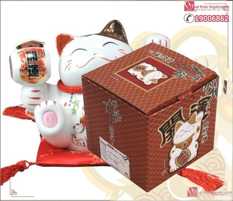 meo-than-tai-vay-tay-ngu-phuc-lam-mon-90146-8