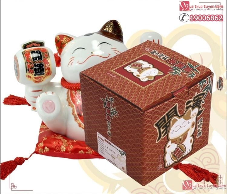 meo-than-tai-vay-tay-phong-sinh-thuy-khoi-90145-8
