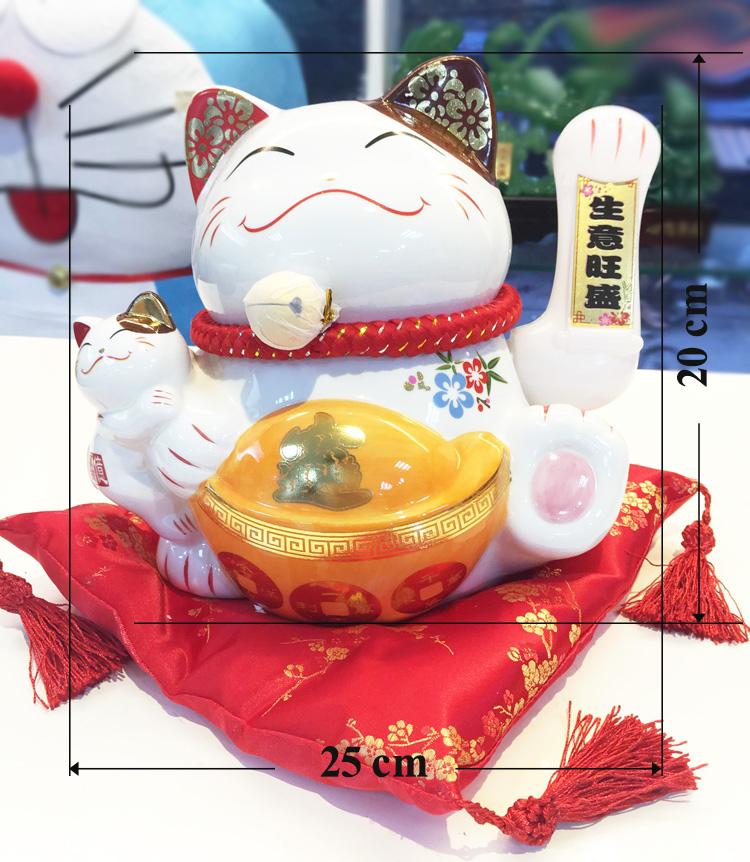 meo-vay-tay-sinh-nghia-thinh-vuong-10138-1