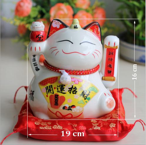 meo-than-tai-chieu-tai-tien-bao-sw356-1 copy