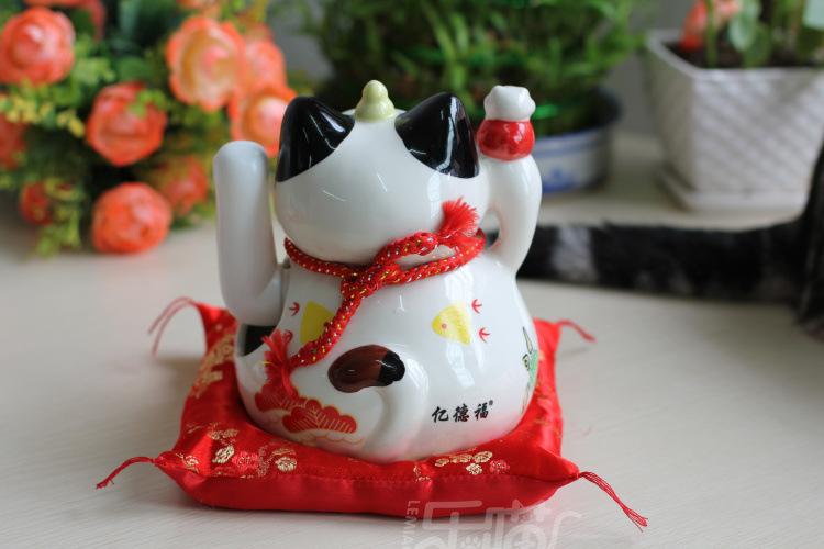 meo-than-tai-chieu-tai-tien-bao-sw356- TQ (8)