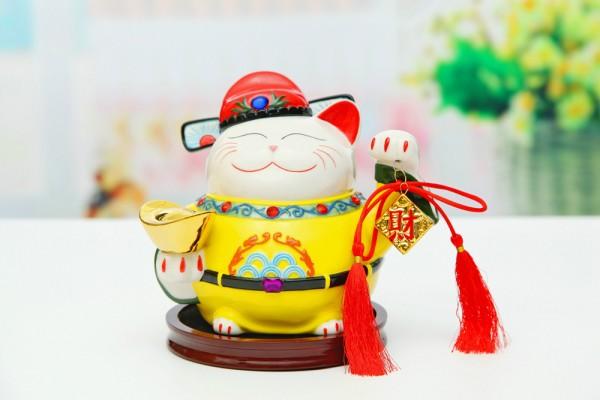 meo-than-tai-thang-quan-phat-tai