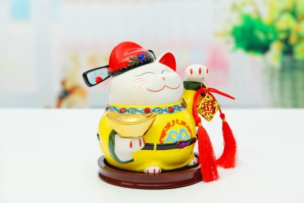 meo-than-tai-thang-quan-phat-tai-my14056-3