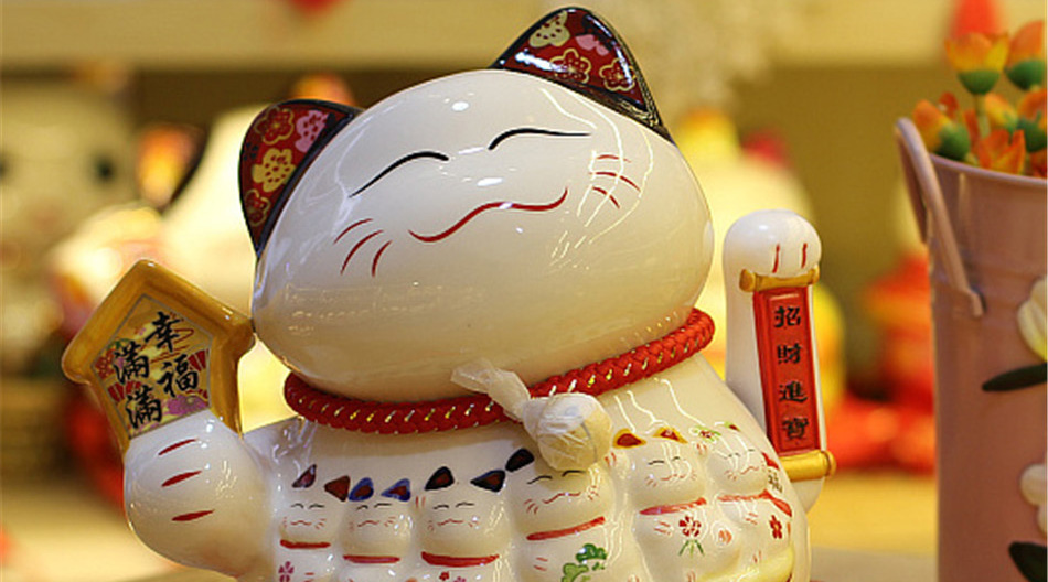 meo-vay-tay-hanh-phuc-vien-man-sw400-4