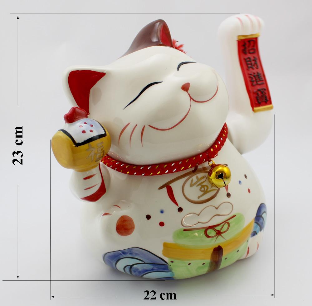 meo-vay-tay-van-su-nhu-y-sw264-9 copy