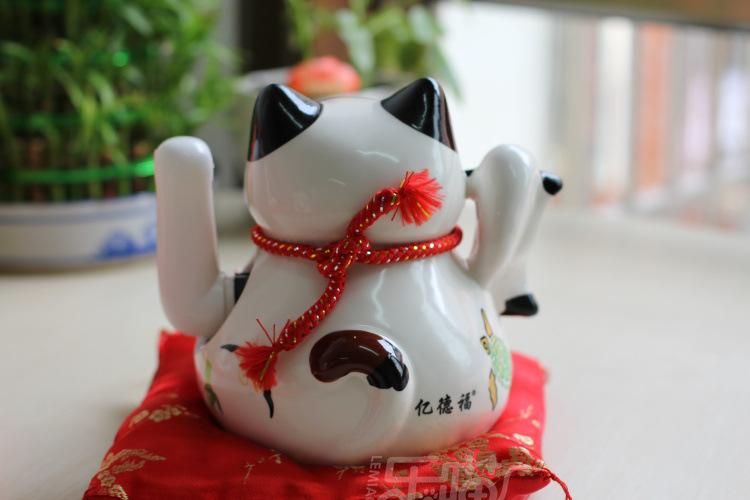 meo-than-tai-kim-van-chieu-phuc-sw361 (6)