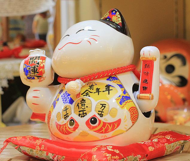 meo-than-tai-nien-nien-huu-du-sw-9406-5