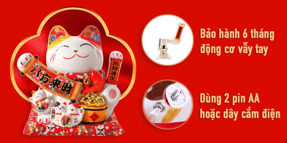 bao-hanh-meo-than-tai